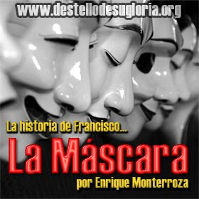 La-Mascara