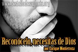 Reconocelo-Necesitas-de-Dios