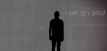 Video: Arte e Identidad
