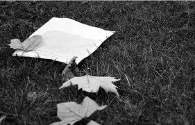 Reflexión: Cuando todo se acaba