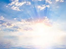 Reflexión: Es Dios
