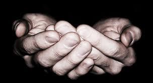 Nuestro futuro está en las manos de Dios