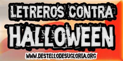 letreros-contra-halloween