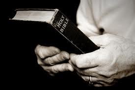 ¡Verdades del evangelio!