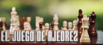 el-juego-de-ajedrez