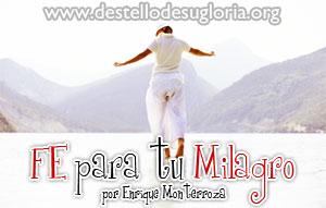 Fe-para-tu-milagro