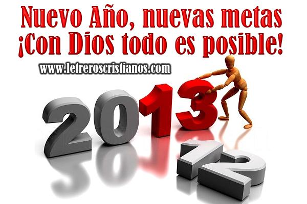 Nuevo-ano-nuevas-metas