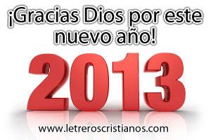 bendiciones-para-este-nuevo-año