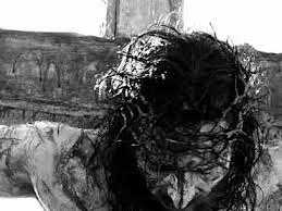 Jesús lo puede hacer
