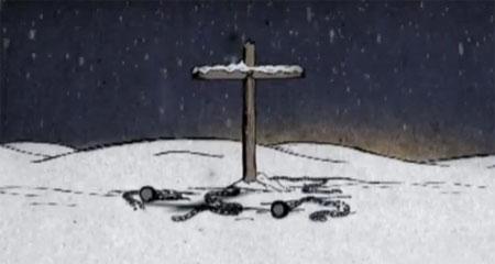 la-historia-de-navidad