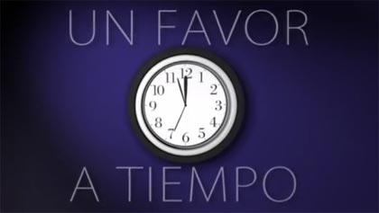 un-favor-a-tiempo