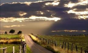 camino verdad y vida