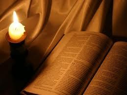 sabiduria que viene de Dios