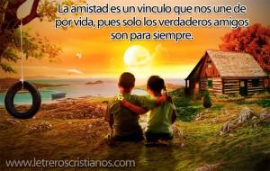 La-amistad-es-un-vinculo-que-nos-une-de-por-vida