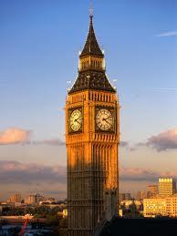 Destellito: El Reloj