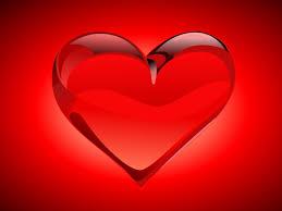 El verdadero amor no hace mal