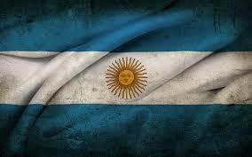 Destellito: Turista visita Argentina