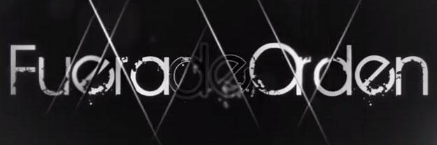 Video: Fuera de orden