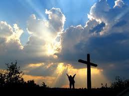 En el Espíritu de DIOS está lo que necesitas