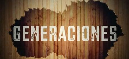 Video: Generaciones