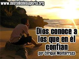 Dios-conoce-a-los-que-en-El-confian