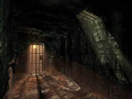 lugar oscuro