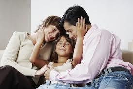 Destellito: Honra a tu padre y a tu madre