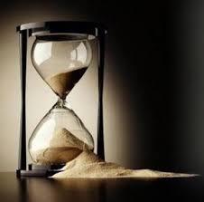 Deja de querer que se repita tu pasado