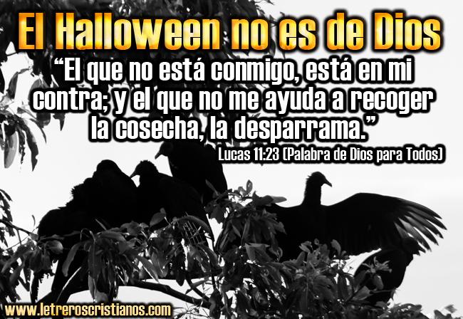 El-Halloween-no-es-de-Dios