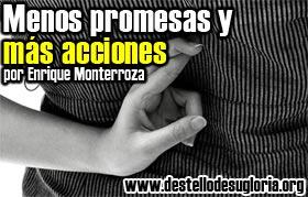 Menos-promesas-y-mas-acciones