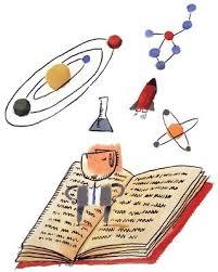 La sorprendente ciencia