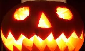 no al halloween 34