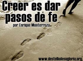Creer-es-dar-pasos-de-fe