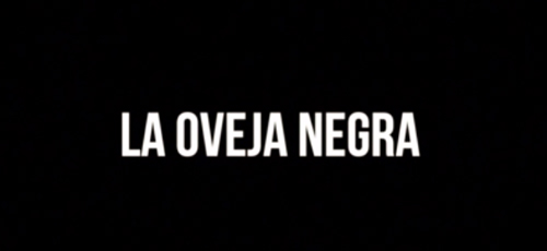 Video: La oveja negra