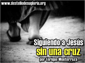 Siguiendo-a-Jesus-sin-una-cruz