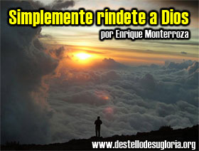 Simplemente-rindete-a-Dios