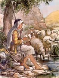 david de pastor
