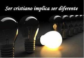El poder de la Luz