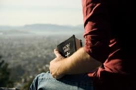 Reflexión: El Evangelista