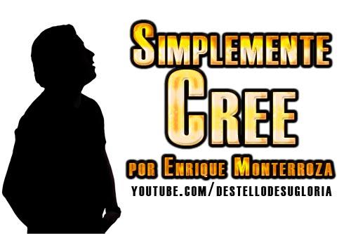 Simplente-Cree-Audio-Devocional