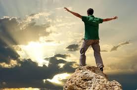 Reflexión: En busca de la felicidad