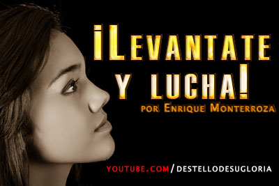 Audio-Levantate-y-Lucha