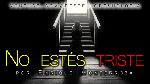 Audio-No-estes-triste