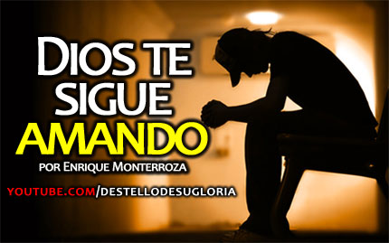audio-reflexion---Dios-te-sigue-amando