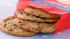 Reflexión: El paquete de galletas