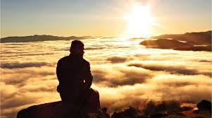 DIOS es la solución – Reflexiones