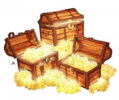 La jaula de oro