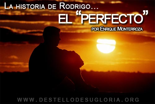 La-historia-de-Rodrigo-el-perfecto