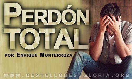 Perdon-total