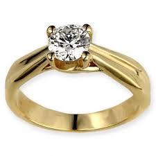 anillo para mama